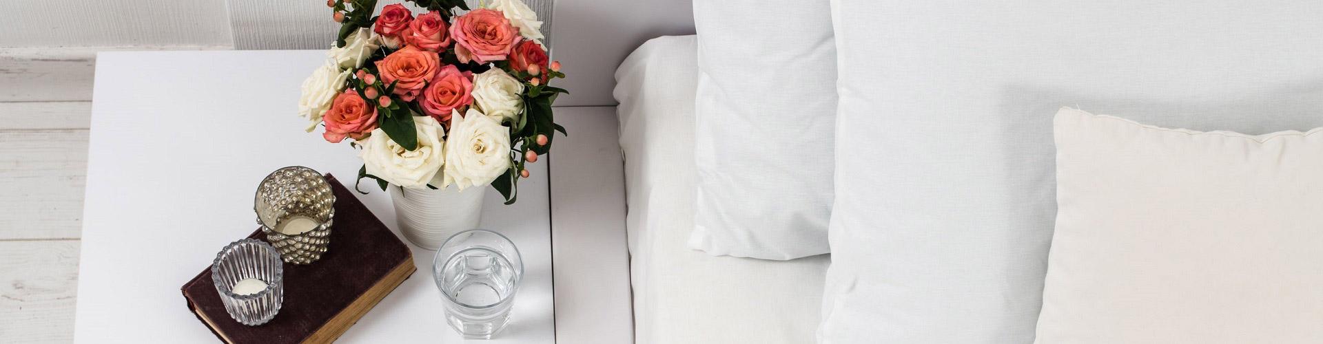 bettw sche richtig waschen bms. Black Bedroom Furniture Sets. Home Design Ideas
