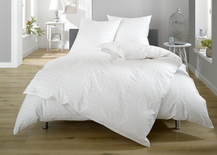 hotelbettw sche in sonderanfertigung jetzt bestellen bms. Black Bedroom Furniture Sets. Home Design Ideas