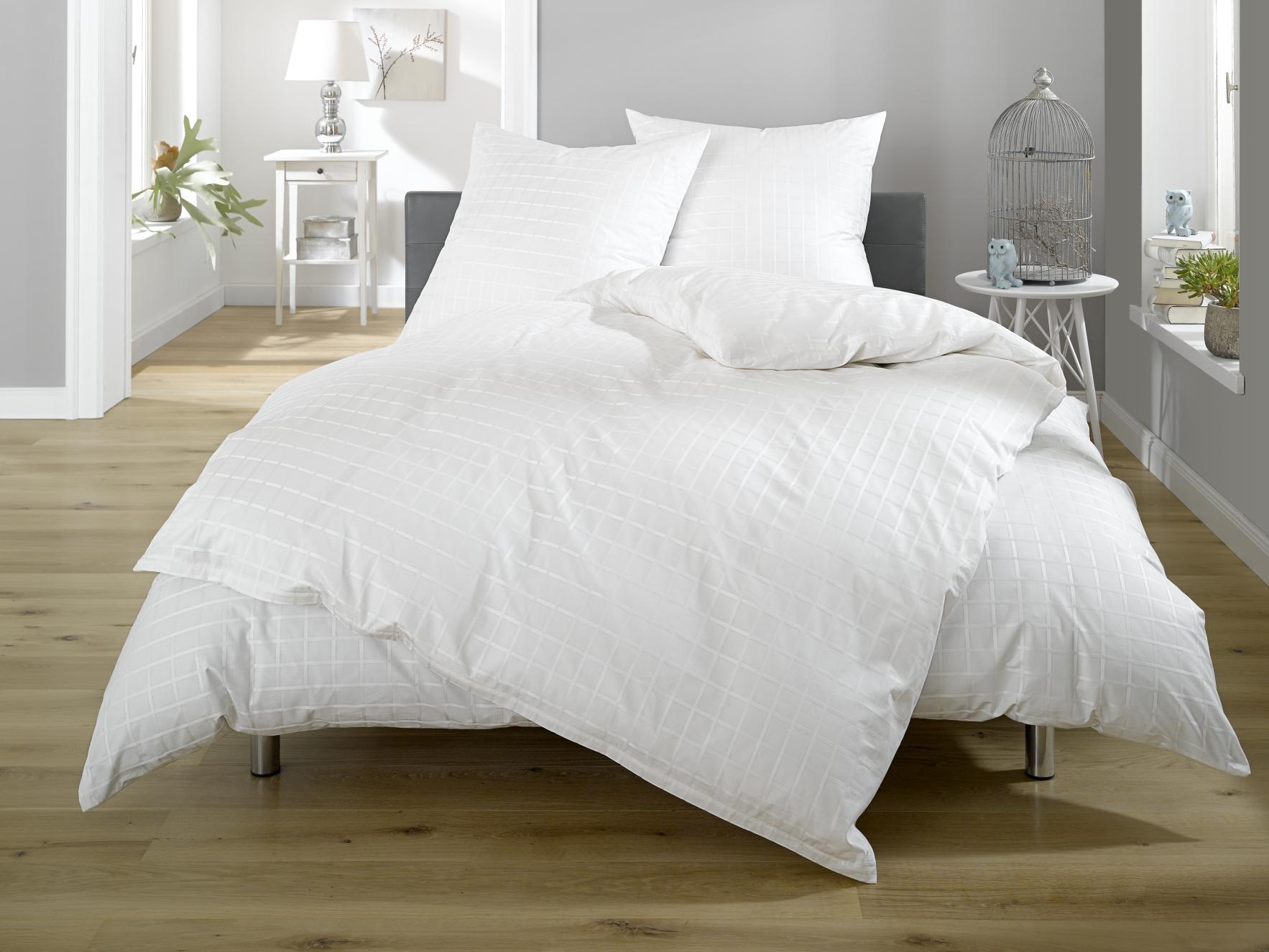 bettdecken selber gestalten bettw sche stoffe meterware. Black Bedroom Furniture Sets. Home Design Ideas