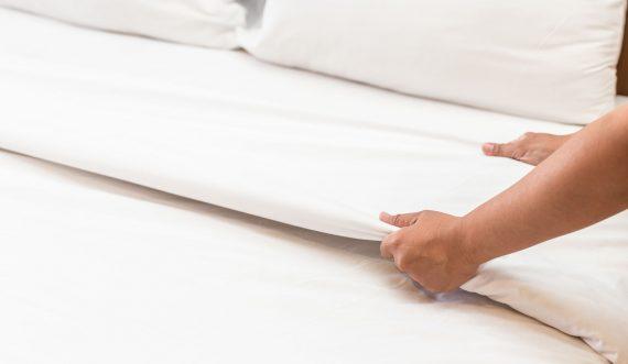 unsere bettw sche themen bettwasche magazin. Black Bedroom Furniture Sets. Home Design Ideas