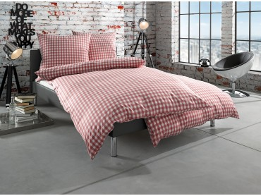 spannbettlaken mako perkal einfarbig eis grau online kaufen bms. Black Bedroom Furniture Sets. Home Design Ideas