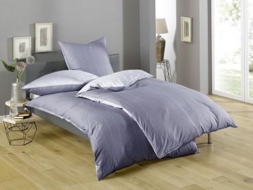 Einfarbige Bettwäsche Dunkelgrün Bettwaesche Mit Stil