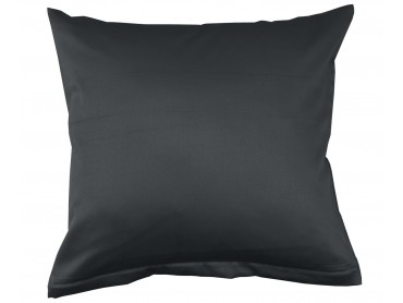 mako satin wende bettw sche selbst gestalten jetzt designen bms. Black Bedroom Furniture Sets. Home Design Ideas