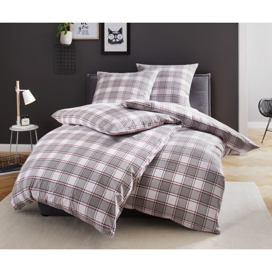 sch ne hochwertige bettw sche bettwaesche mit. Black Bedroom Furniture Sets. Home Design Ideas