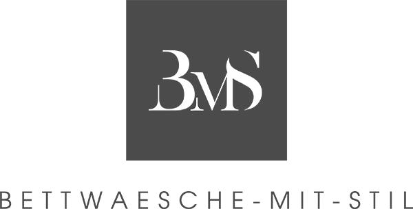 Logo Bettwaesche-mit-Stil